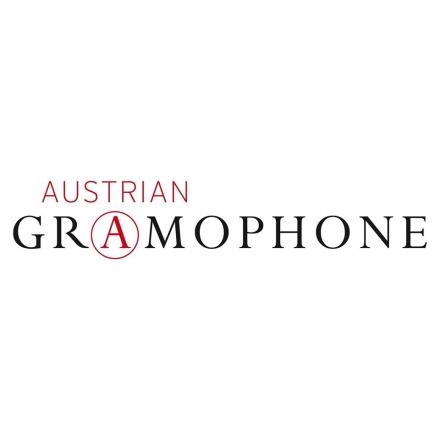 Austrian Gramophone
